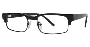 Capri Optics DC 80 Eyeglasses