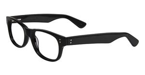 Marchon M-208 Glasses