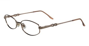 Marchon M-156 Prescription Glasses