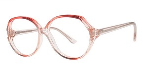 Modern Optical Sunshine Eyeglasses
