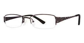 Modern Optical Dessert Eyeglasses