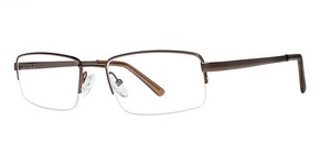 Modern Optical Grasp Eyeglasses