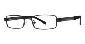 Modern Optical Goal Eyeglasses