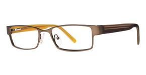 Modern Optical Oakland Eyeglasses