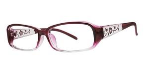 Modern Optical Mindy Eyeglasses