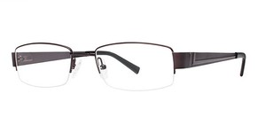 ModZ Flex MX931 Eyeglasses