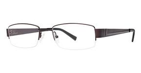 Modern Optical MX931 Eyeglasses