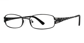 Modern Optical Posh Glasses