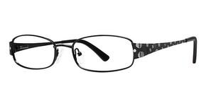 Modern Optical Posh Eyeglasses