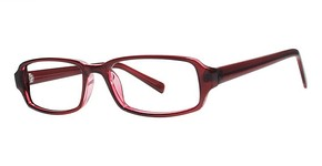 Modern Optical Worthy Prescription Glasses