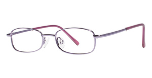Modern Optical Whimsy Prescription Glasses