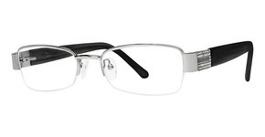 Modern Optical Upscale Prescription Glasses