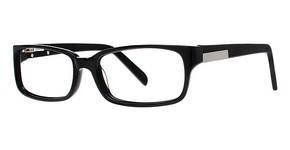 Modern Optical BIG Wig Eyeglasses