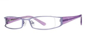 Modern Optical 10x200 Eyeglasses