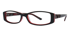 Valerie Spencer 9201 Eyeglasses