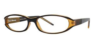 Jubilee 5783 Eyeglasses