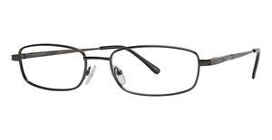 Jubilee 5775 Eyeglasses