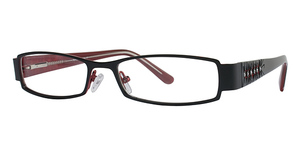 Taka 2654 Prescription Glasses