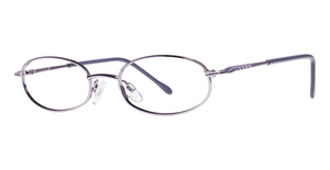 Modern Optical Ballet Eyeglasses