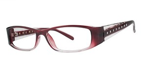 Modern Optical Bridget Eyeglasses