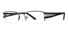 Modern Optical Beaming Eyeglasses