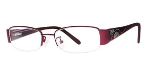 Modern Optical Intimate Eyeglasses