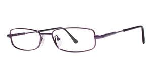 Modern Optical Keynote Eyeglasses