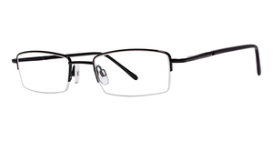 Modern Metals Heat Eyeglasses