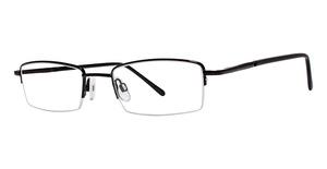 Modern Optical Heat Eyeglasses
