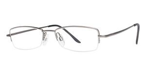 Modern Optical Mentor Eyeglasses