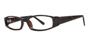 Modern Optical Kim Eyeglasses