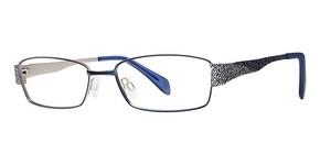 Modern Optical Inspired Eyeglasses