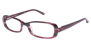Tommy Bahama TB171 Prescription Glasses