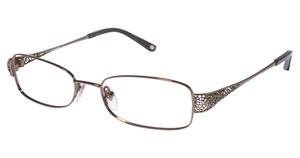 Tommy Bahama TB170 Prescription Glasses