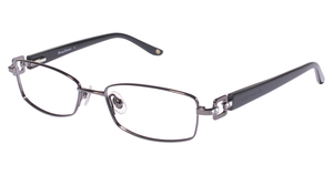 Tommy Bahama TB168 Prescription Glasses