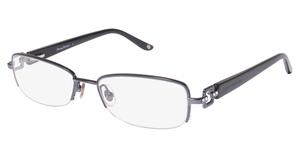 Tommy Bahama TB169 Prescription Glasses