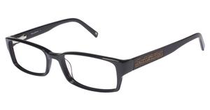 Tommy Bahama TB166 Prescription Glasses
