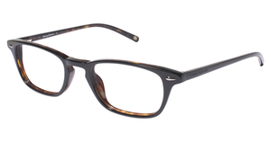 Tommy Bahama TB165 Prescription Glasses