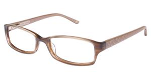 Tommy Bahama TB172 Prescription Glasses