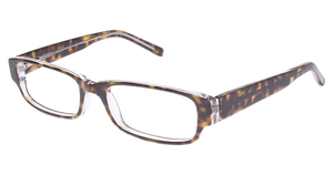 Genesis 2045 Glasses