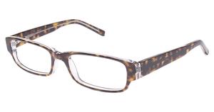 Genesis 2045 Prescription Glasses
