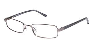 Genesis 2043 Glasses