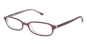 Genesis 2046 Glasses