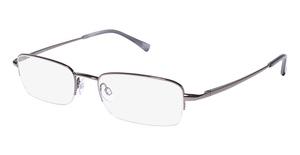 Genesis 2044 Glasses