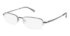 Genesis 2044 Prescription Glasses
