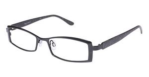 Genesis 2047 Glasses