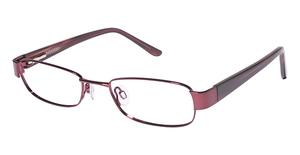 Genesis 2048 Glasses