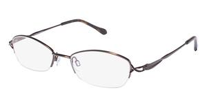 Genesis 2049 Prescription Glasses