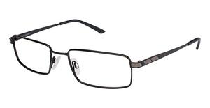 TITANflex 820545 Black