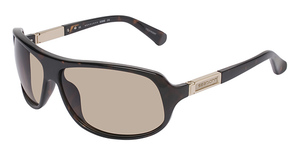 Value Collection Sean John SJ534S Sunglasses